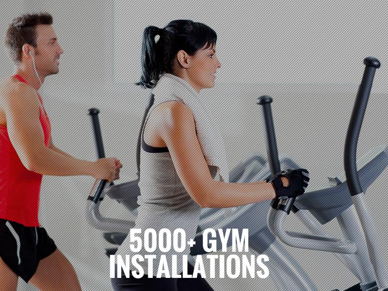 VIVA Fitness