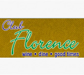 Club Florence