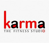 Karma - The Fitness Studio