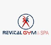 Revital Gym & Spa