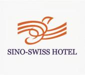 Sino Swiss Hotel