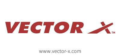 Vector-X
