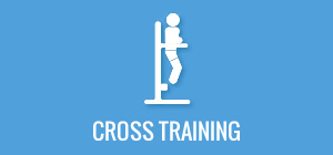 VIVA Fitness - Cross Training