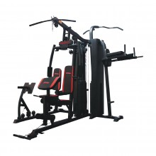 418BA STELLA Light Commercial Multi Gym