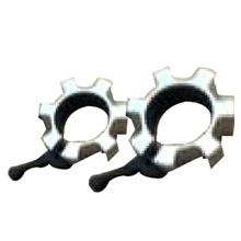 IR-94065 Olympic Bar Collar