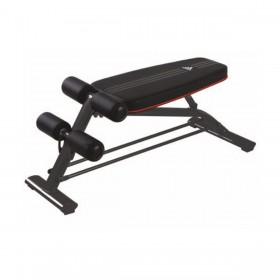 ADBE-10230 Adjustable Ab Bench