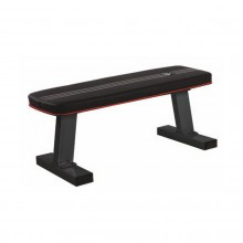 ADBE-10232 Flat Training Bench