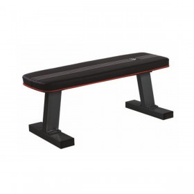 ADBE-10232 Flat Training Bench