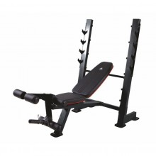 ADBE-10245 Power Bench