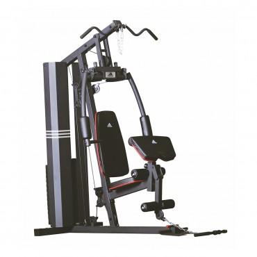 ADBE-10250 Home Gym