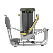 Beast-16 Seated Leg Press