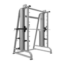 Beast-18 Smith Machine
