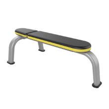 Beast-30 Flat Bench