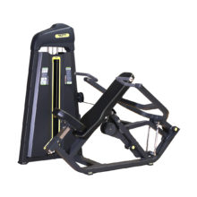 DFT-606 Shoulder Press