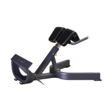 DFT-645 Hyper Extension Bench