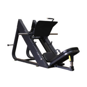 DFT-656 Plate Loaded Leg Press