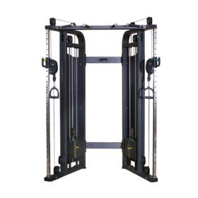 DFT-671 Functional Trainer