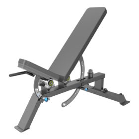 E3039 Multi Adjustable Bench