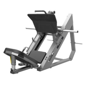E3056 Plate Loaded Leg Press