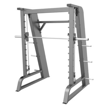 E3063 Smith Machine