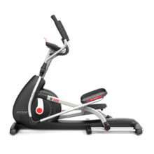 E-500 Commercial Elliptical Trainer