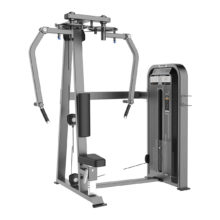 E5007 Pec Fly / Rear Delt