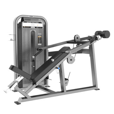 E5013 Incline Chest Press