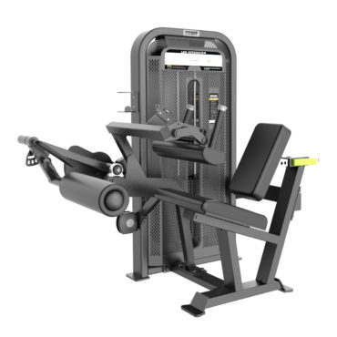 E5023 Seated Leg Curl