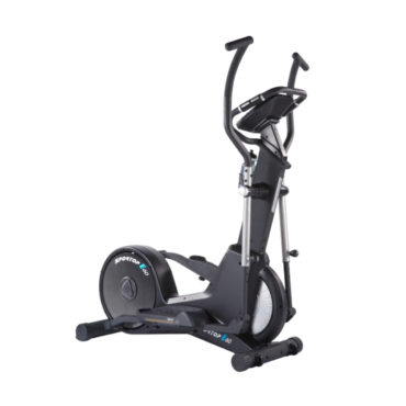 E60 Light Commercial Elliptical Trainer