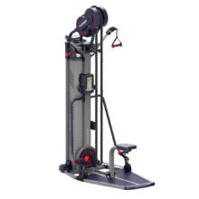 FT4000 Multi Function Trainer