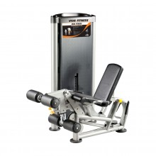 HS012 Leg Extension / Leg Curl