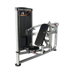 HS013 Multi Press