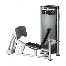 HS017 Leg Calf / Press