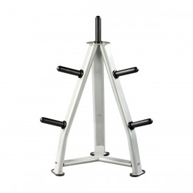 HS024 Weight Plate Tree