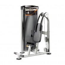 HS038 Abdominal Machine