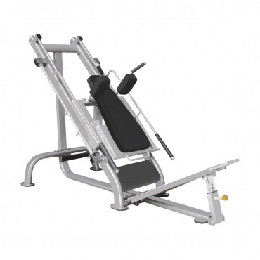 HS053 Leg Press / Hack Squat
