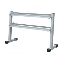 IF-DB4 4 Feet Horizontal Dumbbell Rack
