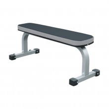 IF-FB Flat Bench