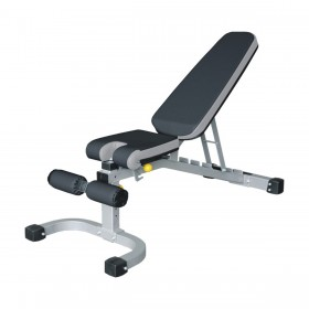 IF-FID Multi Purpose Bench
