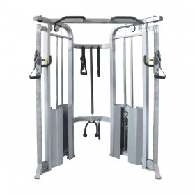 IF-FT Functional Trainer