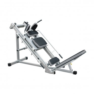 IF-LPHS Leg Press / Hack Squat