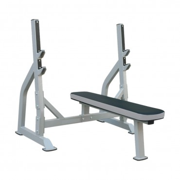 IF-OFB Olympic Flat Bench