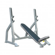 IF-OIB Olympic Incline Bench