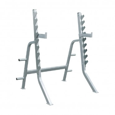 IF-SS Squat Stand