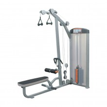 IF8102 Lat Pulldown / Low Row