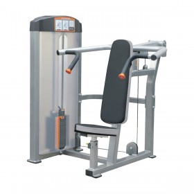 IF8112 Shoulder Press