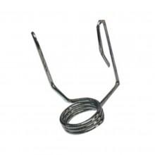 IR-94061 Collar