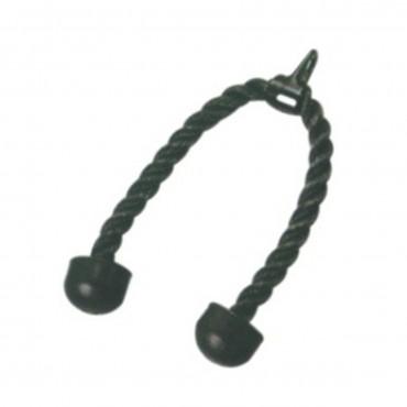 IR-95069 Nylon Lat Rope