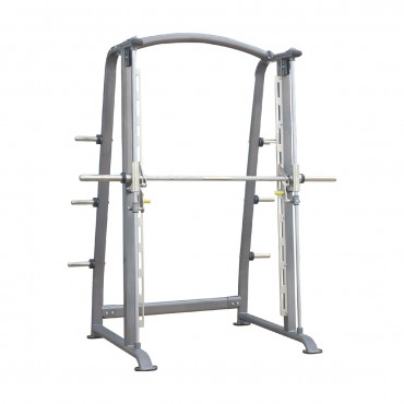 IT7001 Counter Balanced Smith Machine