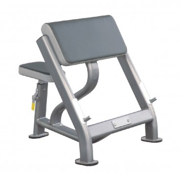 IT7002 Seated Preacher Curl